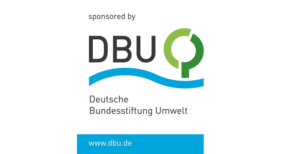 DBU : Brand Short Description Type Here.