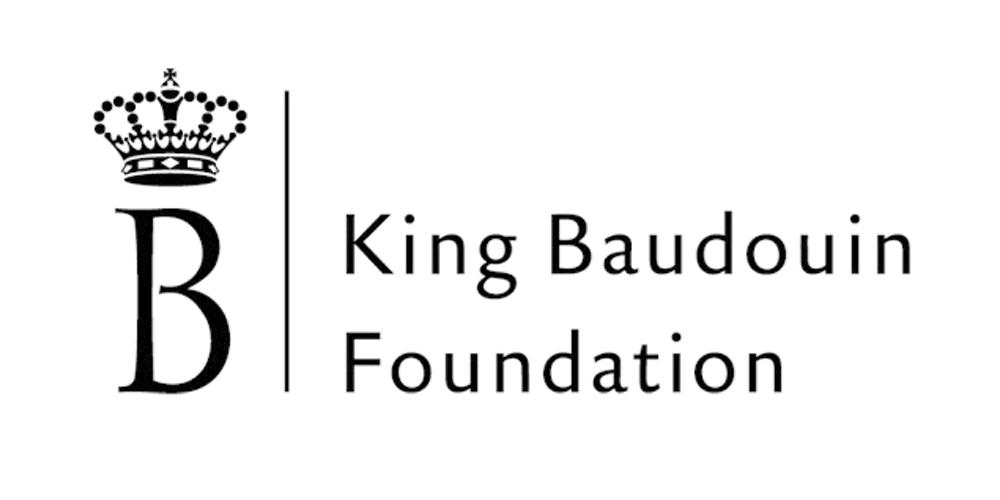 KBF : Brand Short Description Type Here.