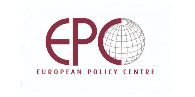 EPC : Brand Short Description Type Here.
