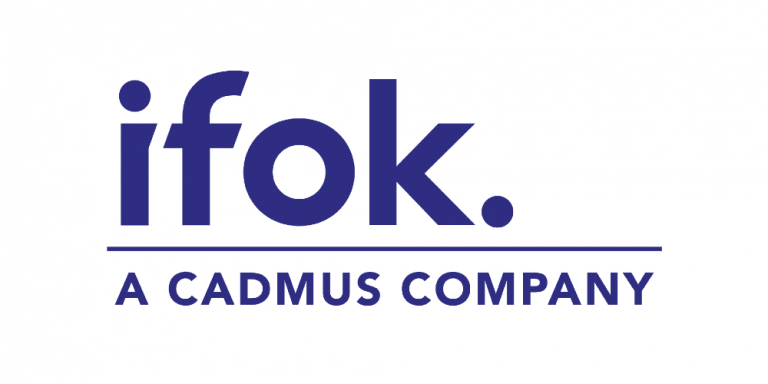 Ifok : Brand Short Description Type Here.